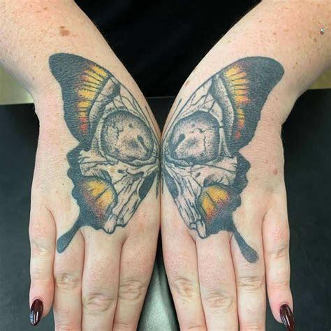 small tattoos small tattoo ideas