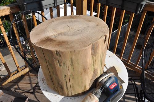 Stump9
