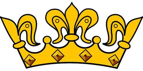 mahkota clipart  clipart station