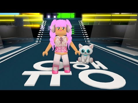 Fashion Famous Codes 2019 Roblox Free Robux Hackers That Show