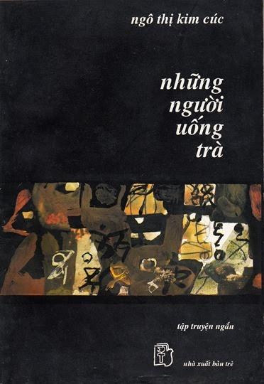 6.NHUNG NGUOI UONG TRA