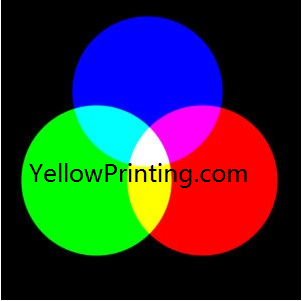 offset printing gift bag manufacturers