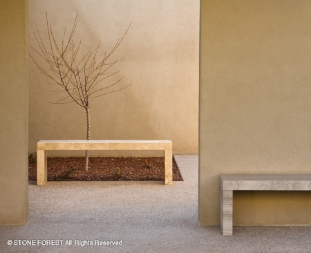 Furniture Benches Indoor Plans free hall tree bench plans | iccarolemm