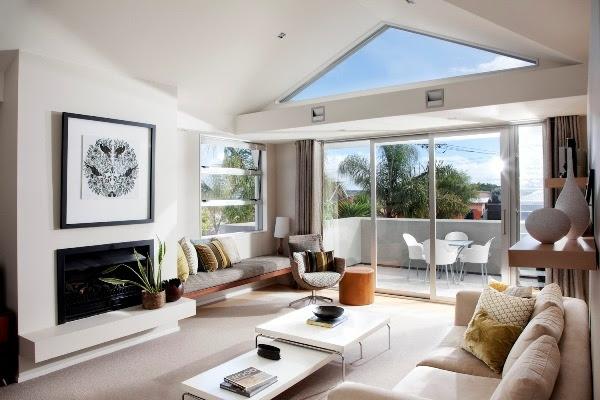 Interior Design Auckland | Trinity Interior  | Interesting stuff