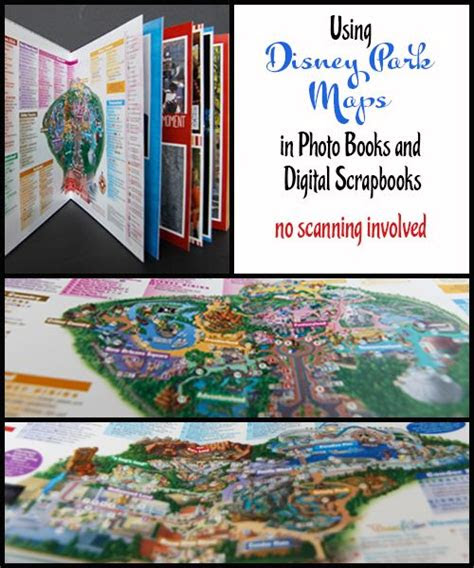memory photo books ideas  pinterest  photo