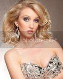 Miss Rockdale County Fair - Lynsey Sanderson