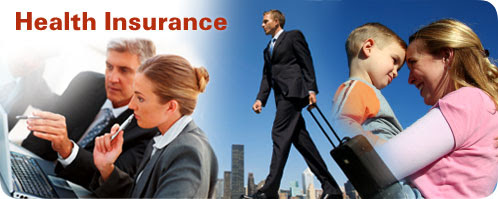 Long Island Health Insurance | Small Business | Large Business