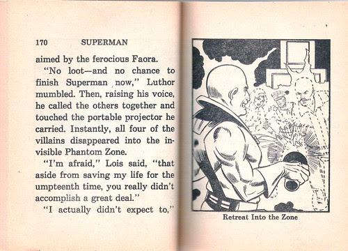 blb_superman_084
