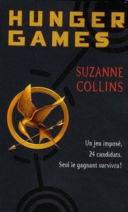http://lesvictimesdelouve.blogspot.fr/2011/11/hunger-games-tome-1-de-suzanne-collins.html