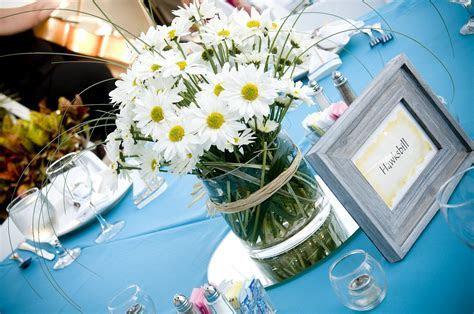 Susan Snyder: BEACH WEDDING   TABLES