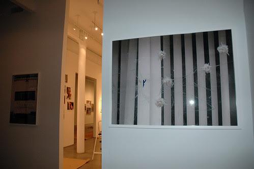 silverstein installation bulletholes 2 sight line 2 web.jpg