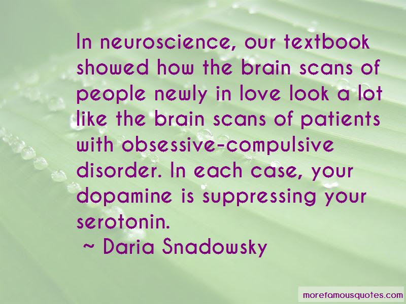 Quotes About Suppressing Love Top 8 Suppressing Love Quotes From