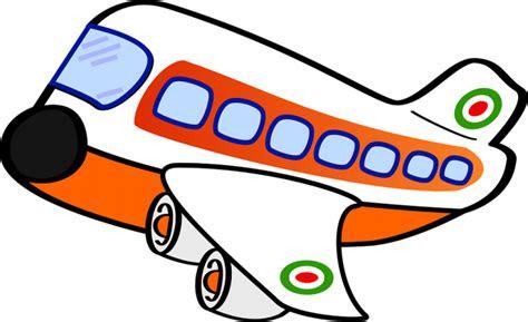 animasi pesawat png vector clipart psd peoplepngcom