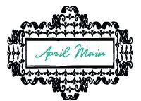 April Main Kit