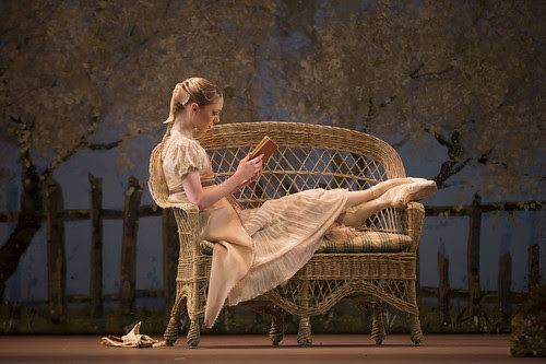 Image result for onegin canada