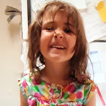 Utah police hunt for missing 5-year-old girl; uncle named 'main suspect' - Fox News