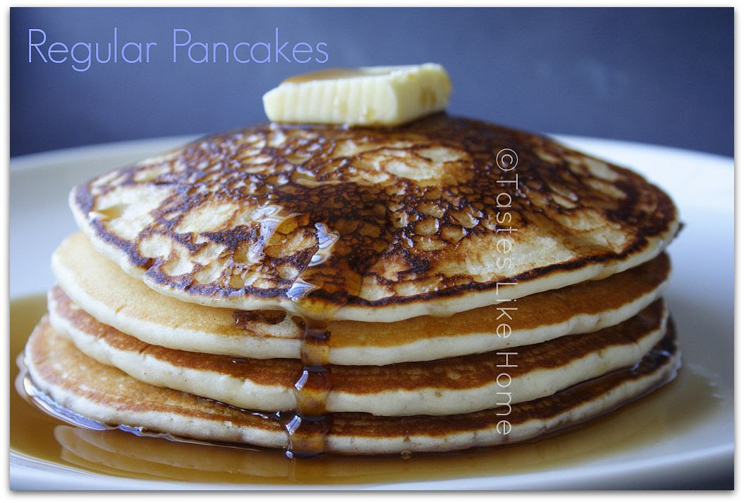 Regular Pancakes photo regularpancakes_zpsfd8aa7db.jpg