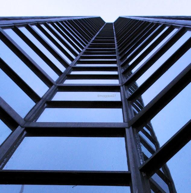 anteketborka.blogspot.com, minimal