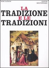tradizione-tradizioni