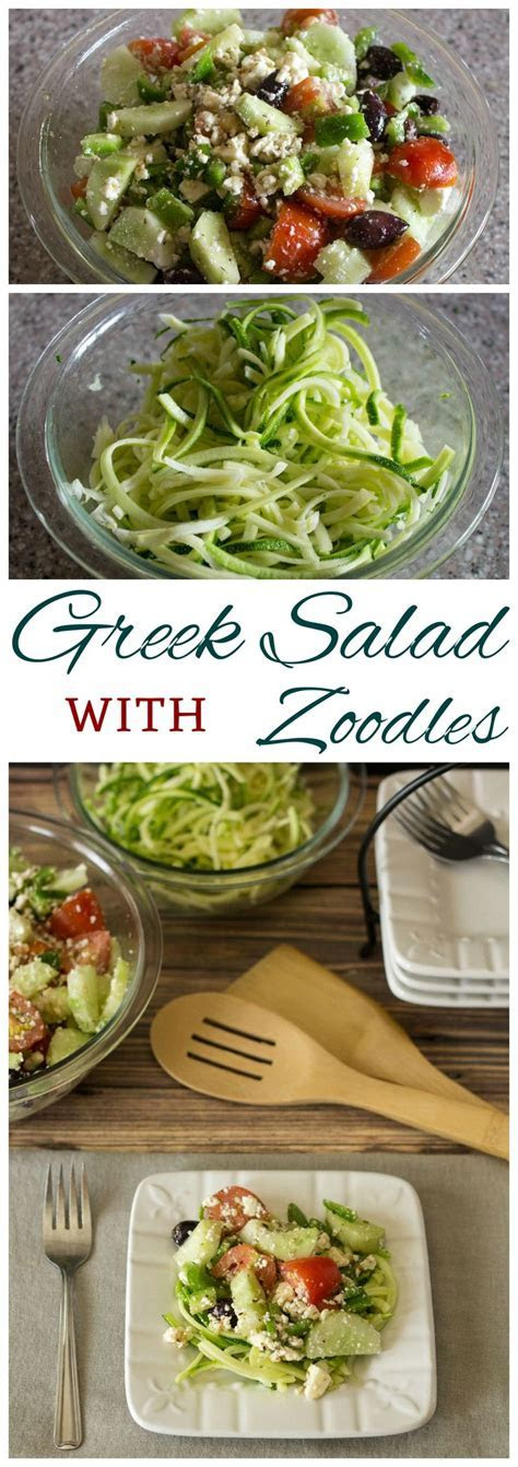 25  best ideas about Low carb salad dressing on Pinterest