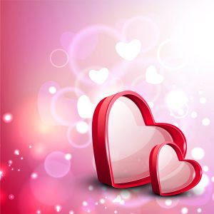 Pictured Of Imagination Hd Love Images For Whatsapp Profile Pic