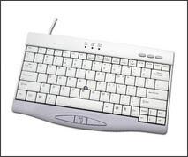 http://online.plathome.co.jp/item/detail/11650745/PLAT%27HOME/Mini-Keyboard-III-R-%E8%8B%B1%E8%AA%9E%E7%89%88/HMB633PUS-R