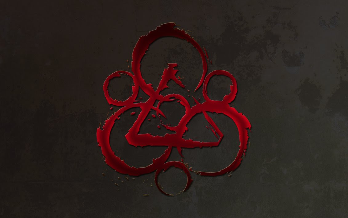 Coheed Wallpaper Sf Wallpaper