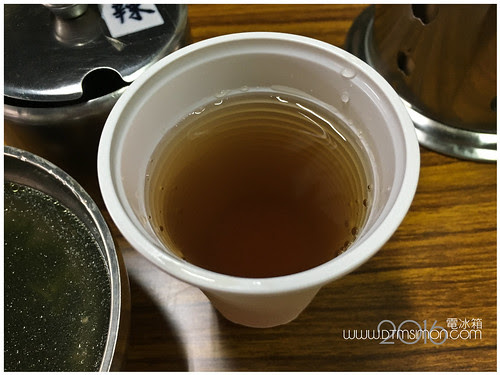 光大臭豆腐09.jpg