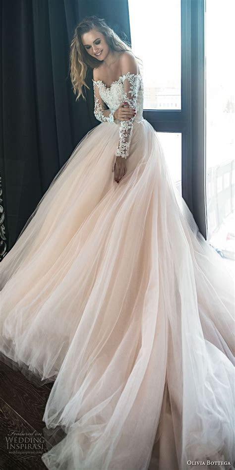 37779 best *~ Fairytales ~* images on Pinterest   Wedding
