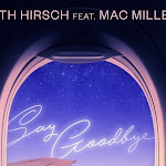 New Mac Miller Verse Appears On Seth Hirsch's Song