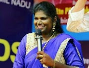 Aranthangi Nisha [Bigg Boss] Wiki, Biography, Age, Comedy, Images