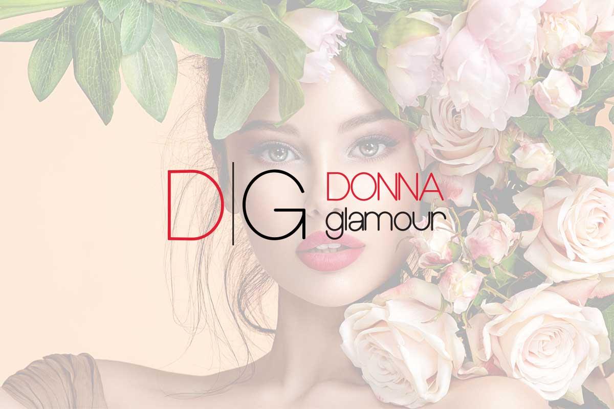 Sos allattamento e perdita capelli Forum Allattamento e  - perdita capelli in allattamento rimedi