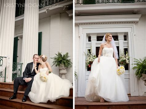 Nashville Wedding Photography   Riverwood Mansion   AMANDA
