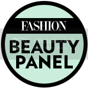 photo fashion-magazine-beauty-panel-badge_zpse3b2caa9.png
