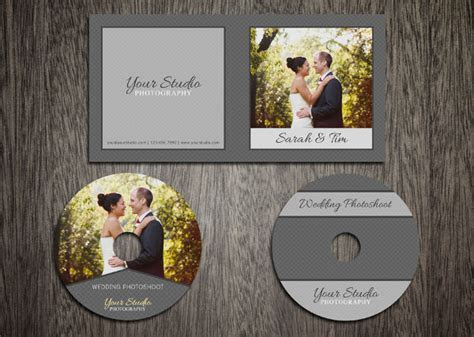 DVD Cover Templates   25  Free PSD, AI, EPS, Vector Format