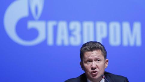 Gazprom chiude il gas all'Ucraina A rischio le forniture per l'Europa