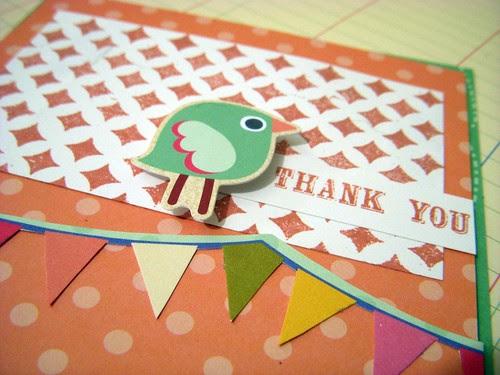 Thank You (close)