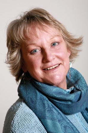 03_Judith Barrow_Author