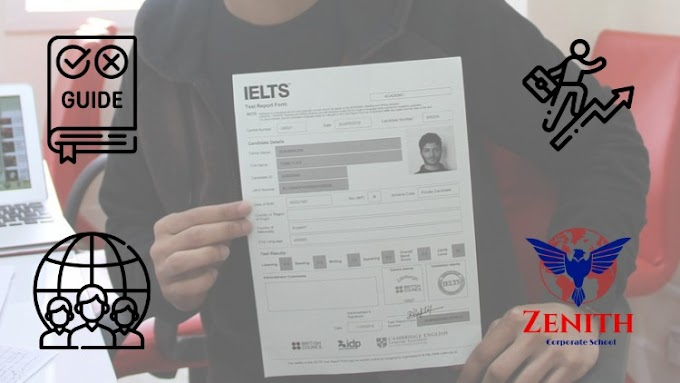 [100% Off UDEMY Coupon] - Mastering IELTS Speaking: Get band 7-9 in IELTS Speaking