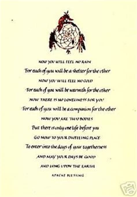 Navajo Blessing Quotes. QuotesGram