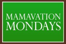 Mamavation Monday-Week Seven