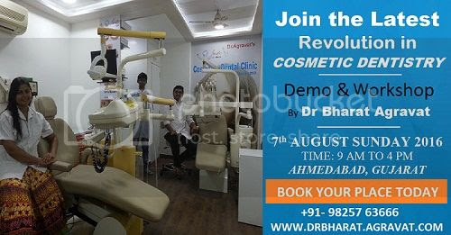 photo Cosmetic_Dentistry_Certificate_Course_in_Ahmedabad_Gujarat_India_by_best_Cosmetic_Dentist_Bharat_Agravat.jpg