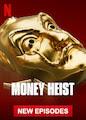Money Heist - Part 3