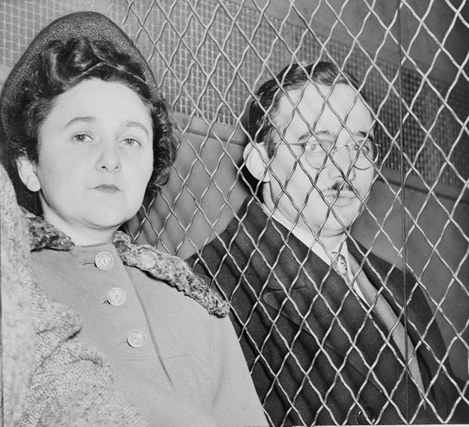 Ficheiro:Julius and Ethel Rosenberg NYWTS.jpg