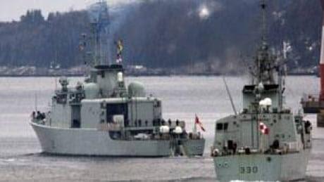 tp-haiti-navy-cp-7941653.jpg (460×259)
