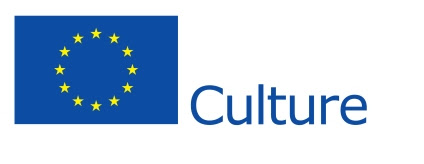 "In implementing the Project ""Discover Eliava"" GeoAIR is collaborating with Culture and Management Lab. Project is realized in the frame of GALA (Green Art Lab Alliance), with the support of the Culture Program of the European Union."