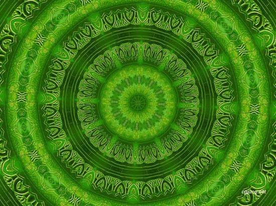 http://s3.e-monsite.com/2010/10/01/08/rayon-vert.jpg