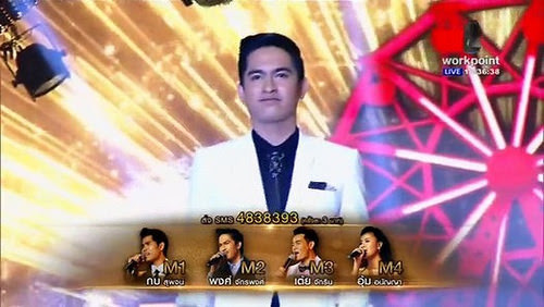 "Fav'd ""ชิงช้าสวรรค์ไมค์ทองคํา3 รอบชิง เพลงช้า 1-5 13 ธันวาคม 2558 ย้อนหลัง Cingchaswan"" via Dailymotion ift.tt/1NqecIJ"
