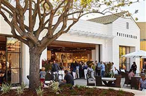 Home Decor & Furniture Store   Orlando, FL   MALL AT