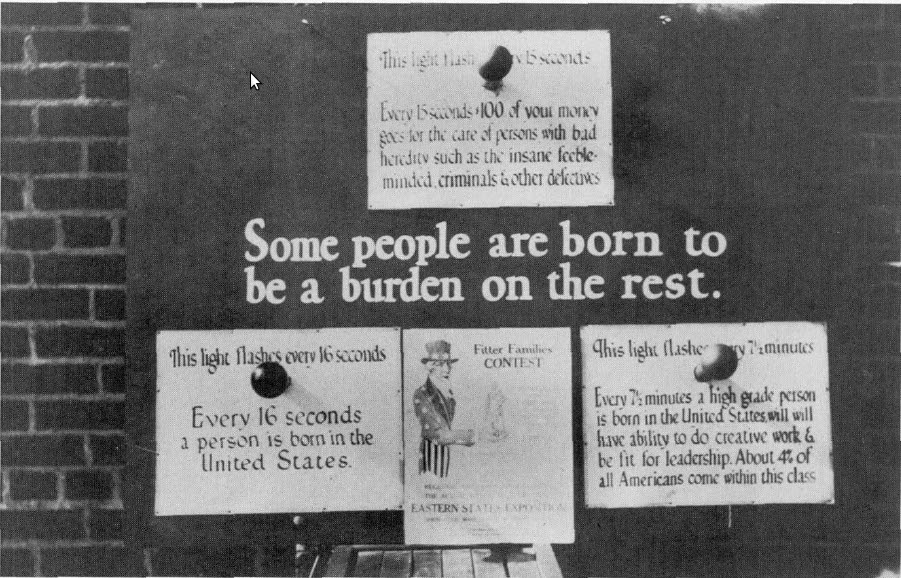 united_states_eugenics_advocacy_poster